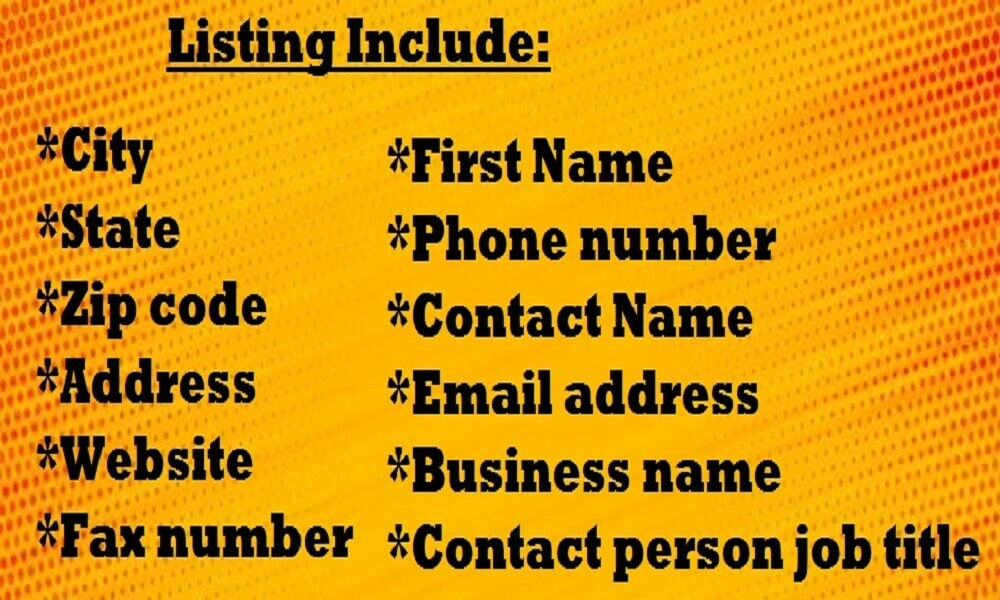 CMO-EMAIL-LIST-143 (1)