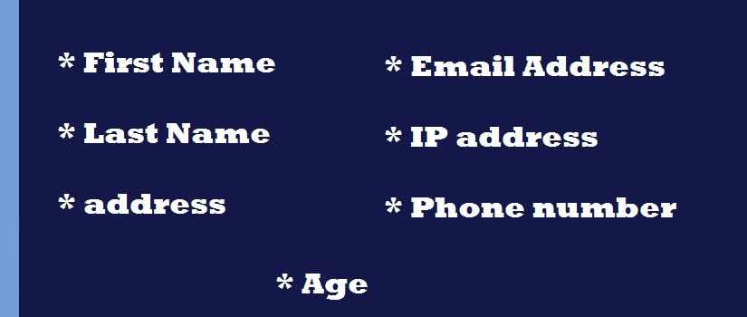 cmo-email-list-1