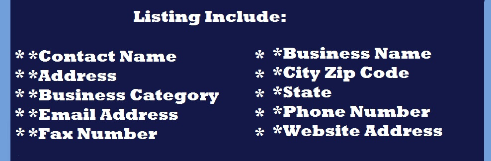 cmo-email-list-2